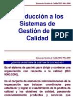 47998974 Introduccion a Los Sistemas de Gestion de Calidad 1199033084264959 3