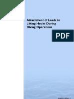 AODC018.pdf