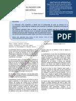 Reconociendo la enfermedad crítica.pdf