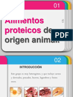 Alimentos proteicos de origen animal.pptx