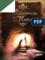 Livro eBook a Ressurreicao Dos Mortos