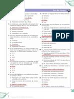 Deber Jorge Ortiz.pdf