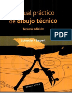 Manual práctico de dibujo técnico.pdf