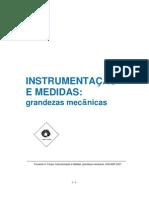 Instrumentacao_Medidas_Grandezas_Mecanicas.pdf