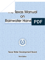 RainwaterHarvestingManual_3rdedition