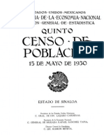censo_SIN_1930.pdf