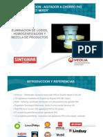 presentacionagitadorp43paratanquesdehidrocarburosmododecompatibilidad-100903050434-phpapp01