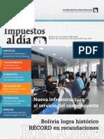 ImpuestosAlDia15!02!13 Web Ff