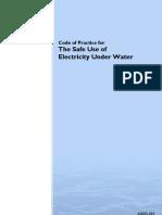 AODC035.pdf
