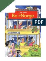 barbert underliv norwegian amateur
