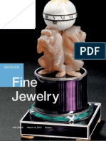 Fine Jewelry | Skinner Auction 2641B