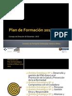 Plan Formacion 2013.ConseJ Direcc Def [Modo de Compatibilidad] (1)