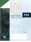 NIC Global Trends 2015