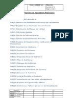 Lista Maestra (PMJ y RMJ).doc