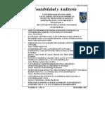 26_REVISTA.pdf