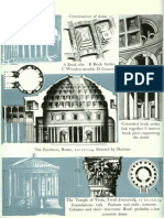 Graphic History of Architecture p44to82 Of115