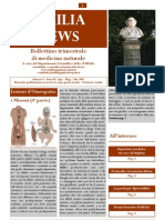 Similianews Apr Mag Giu 2007