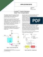 AD353-127r1.pdf