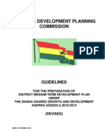 REVISED DIST GUIDE 2010-2013-01-12-2011.pdf