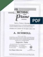 Schmoll 02