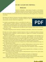 METODO DE CATADO DE LA CERVEZA.pdf