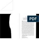 Fosshage contextualizing psychology and relational psychoanalysis.pdf