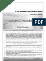 DPEES12_001_01 - Prova