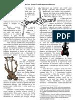 Estudo de Caso - PowerChords Instrumentos.pdf
