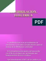 Desfibril-Presentacion