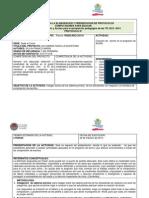 11_Diseno Protocolo Nivel 5 – Actividad 2.docx