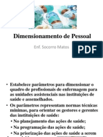 Aula de PGSC 09.10