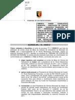Proc_03262_12_0326212__cm_cubati__irregular__validoii_.doc.pdf