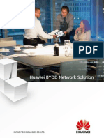 BYOD Network Solution Brochure.pdf