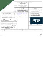 Bedside Universal Protocol Form Bedside 1