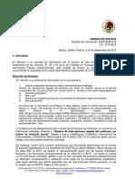 cap1_0063700297312.pdf