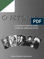 istorie-a-literaturii-pentru-copii-şi-adolescenţi