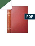 Fluorine Intoxication, Kaj Roholm, Copenhagen 1937 (OCR version) Part I ch. 1-9
