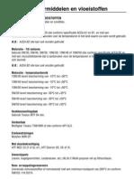 9-LR Defender 03 Technische Gegevens_1