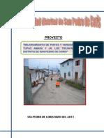 pistas y veredas.pdf