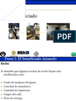 BeneficioSecoyHúmedo.ppt