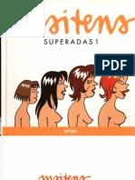 Maitena - Superadas 1