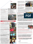 Stories from Kenya