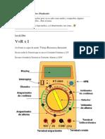Usar un Polimetro.docx