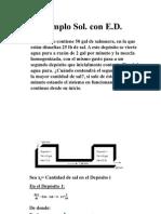 Dinamica de Sistemas (problema Concentracion salmuera).pdf