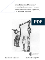 cuaderno46.pdf