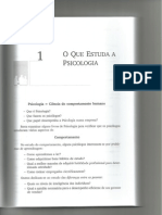 RELAÇÕES HUMANAS PSICOLOGIA AS RELAÇÕES INTERPESSOAIS - AGOSTINHO CAP 1.pdf