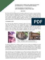 20070428-Adobe Confinado - 2 Pisos