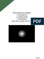 FKZPLDP-pdf.pdf