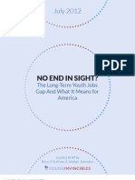 No-End-In-Sight-7.9.12