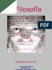 Filosofia y Ciudadania Libro 1 Bach